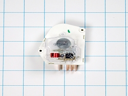 WP68233-2 Refrigerator Defrost Timer AP6010563, PS11743746