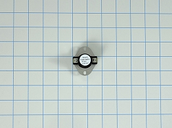 6931EL3001E - Dryer Thermostat