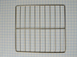 71003346 Range Oven Rack AP4090393 PS1642683