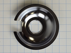 715877 Range Drip Pan AP4090451, PS1854703