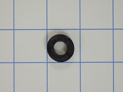 WP717273 - Dishwasher Heating Element Rubber Washer