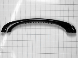 74011777 Range/Oven Door Handle