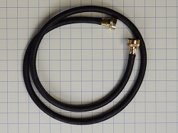 76313 Washer Fill Hose AP3117590, PS386511