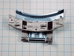 WP8181843 Whirlpool Washer Door Hinge