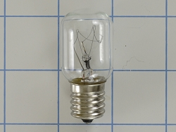 8206232A Microwave Light Bulb AP4512653, PS2376034