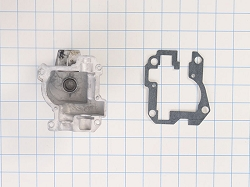 8212396 - Transmission Housing - AP4308824, PS1871466