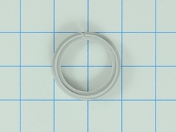 WP8268433 Dishwasher Spray Arm Seal