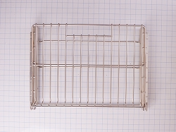 8303840A Oven Rack AP4108399 PS1487524