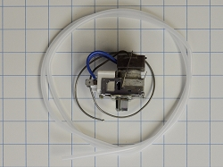 851285 Refrigerator Cold Control Thermostat