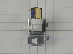 WP8531669 Dishwasher Water Inlet Valve