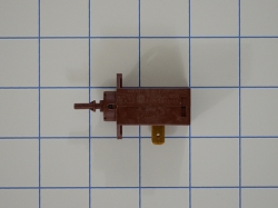 WP902899 Dishwasher Dispenser Wax Motor