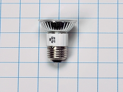 92348 - 75 Watt Range Light Bulb - AP3956394 PS4273414
