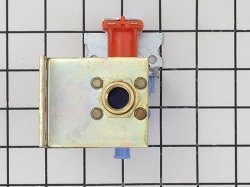 WP99001359 - Dishwasher Fill Valve