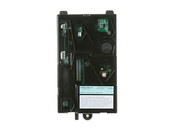 WD21X10367 Dishwasher Control Board - AP4367159, PS2344315
