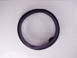 WH08X20827 Washer Gasket - AP5986400, PS11725310
