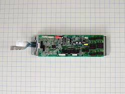 WP5701M796-60 Oven Control Board - AP6009736, PS11742906