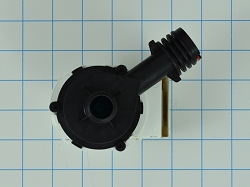 A00126501 - Dishwasher Drain Pump