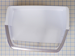 aap73252202 Refrigerator Basket Assembly  AP5736190 PS8690487