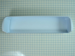 DA63-01263C Refrigerator Door Shelf - AP4144558, PS4148502