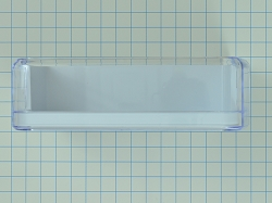 DA97-06419C Refrigerator Door Shelf Bin- AP4567198, PS4174247
