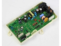DC92-01025A Dryer Electronic Control Board AP5623363, PS4216009