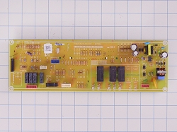 DE92-02588G Range Oven Control Board and Clock - AP5800586, PS8764724