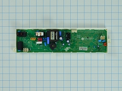 EBR36858801 Dryer Electronic Control Board- AP4451021, PS3533742