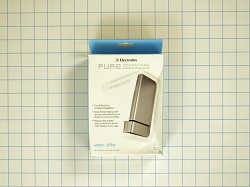EWF01 Refrigerator Water Filter AP4454959, PS2369689