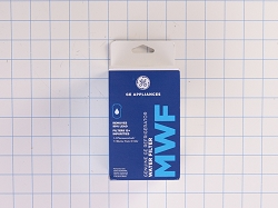 MWFP - Refrigerator Smart Water Replacement Filter - AP5788185, PS8746144