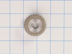 W11086780 Stand Mixer Worm Follower Gear AP6048307 PS12070620