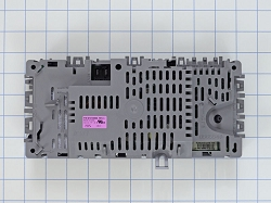 WPW10189966 - Washer Control Board