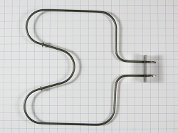 WPW10207397 - Electric Oven Bake Element AP6017074 PS11750369