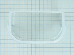 WPW10289497 Refrigerator Door Bin AP6018790 PS11752093