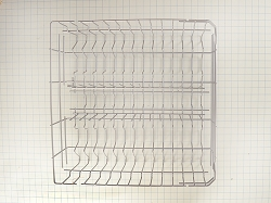 W10728863 - Upper Dishrack - AP5951865, PS10057177
