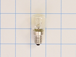 W10888319 Appliance Light Bulb