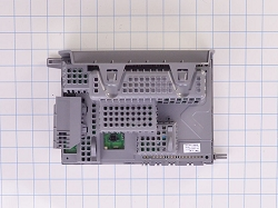 W11031829 Washer Electronic Control Board AP6038811, PS11770328