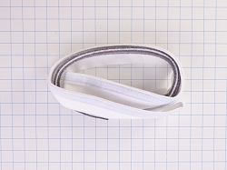 W11035878 - Dryer Drum Seal and Bearing Kit - AP6039144, PS11773177
