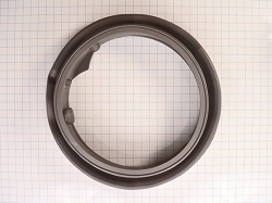W11106747 Washer Bellow AP6238143, PS11755319
