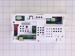 W11116590 Washer Electronic Control Board AP6261032, PS12114296