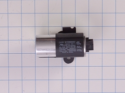 W11395618 - Washer Run Capacitor - AP6023474, PS11756818