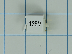 wb25k10002 Range Lamp Pilot - AP2024646, PS237433