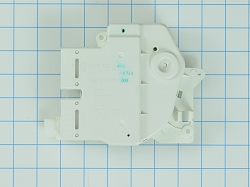 WD21X10101 Dishwasher Timer Sequence Switch