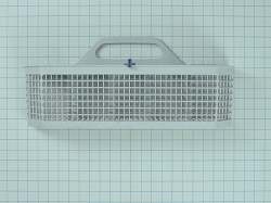WD28X10177 - Silverware Basket- AP3860905, PS1016011