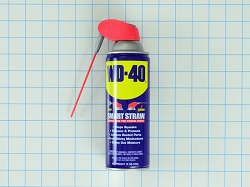 110078 WD40 - 11oz Can