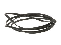 we12x90 - Dryer Belt