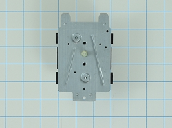 WH12X1017 Washer Timer