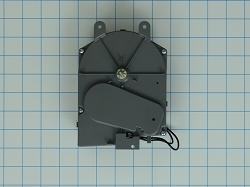 WH12X1034 Washer Timer