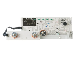 WH12X10439 Washer Control Board - AP4438415, PS2364828