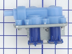 WH13X81 Washer Water Inlet Valve