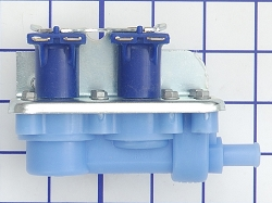 WH13X85 Water Inlet Valve
